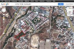 Foto de terreno habitacional en venta en  , los alcaldes, guanajuato, guanajuato, 3705620 No. 01