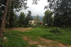 Foto de terreno habitacional en venta en los alcanfores , lomas de huitepec, san cristóbal de las casas, chiapas, 3848088 No. 01