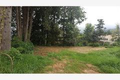 Foto de terreno habitacional en venta en los alcanfores , los alcanfores, san cristóbal de las casas, chiapas, 4308819 No. 01