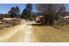 Foto de terreno habitacional en venta en primera privada los alcanfores , los alcanfores, san cristóbal de las casas, chiapas, 1783332 No. 01
