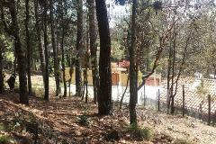 Foto de terreno habitacional en venta en calzada daniel sarmiento , los alcanfores, san cristóbal de las casas, chiapas, 2393986 No. 01