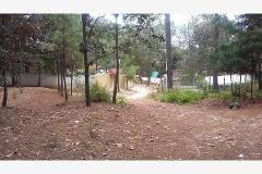 Foto de terreno habitacional en venta en alcanfores , los alcanfores, san cristóbal de las casas, chiapas, 3029873 No. 01