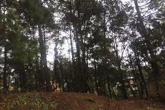 Foto de terreno habitacional en venta en  , los alcanfores, san cristóbal de las casas, chiapas, 3938928 No. 01