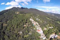 Foto de terreno habitacional en venta en  , los alcanfores, san cristóbal de las casas, chiapas, 4233613 No. 01