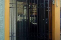 Foto de casa en venta en  , los alcatraces, ecatepec de morelos, méxico, 4770737 No. 01