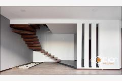 Foto de casa en venta en los almendros 13, la carcaña, san pedro cholula, puebla, 4491297 No. 01