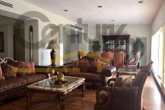 Foto de departamento en renta en  , los almendros, tampico, tamaulipas, 0 No. 01