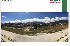 Foto de terreno habitacional en venta en los almendros ***, villa real, san cristóbal de las casas, chiapas, 0 No. 01