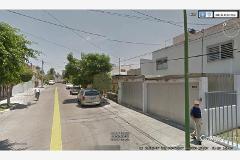 Foto de casa en venta en los alpes 1630 y 1630a, independencia, guadalajara, jalisco, 3535904 No. 01