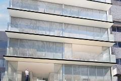 Foto de edificio en venta en  , los alpes, álvaro obregón, distrito federal, 3616476 No. 01