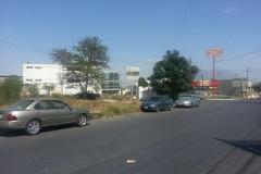 Foto de terreno comercial en venta en  , los altos, monterrey, nuevo león, 3948298 No. 01