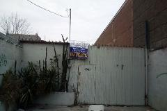 Foto de terreno comercial en venta en  , los altos, monterrey, nuevo león, 4549020 No. 01