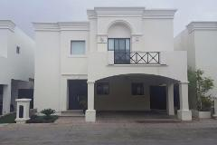 Foto de casa en venta en  , los altos residencial, hermosillo, sonora, 0 No. 01