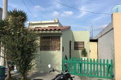 Foto de casa en venta en  , los amarantos, apodaca, nuevo león, 0 No. 01