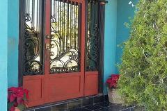 Foto de casa en venta en  , los angeles sector 3, san nicolás de los garza, nuevo león, 4632845 No. 02