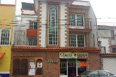 Foto de departamento en renta en  , los ángeles, toluca, méxico, 2641403 No. 01