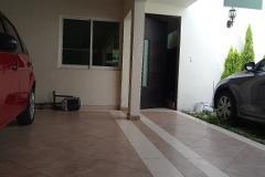 Foto de casa en venta en  , los ángeles, toluca, méxico, 3138414 No. 02
