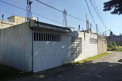 Foto de casa en venta en  , los ángeles, toluca, méxico, 4512783 No. 01