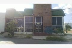 Foto de edificio en venta en  , los ángeles, torreón, coahuila de zaragoza, 1396927 No. 01