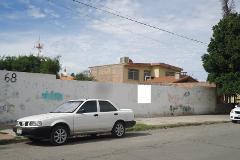 Foto de terreno habitacional en venta en  , los ángeles, torreón, coahuila de zaragoza, 4662090 No. 01