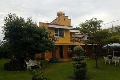 Foto de casa en venta en  , los angeles, uruapan, michoacán de ocampo, 3817445 No. 01