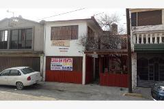 Foto de casa en venta en los arcos 0, los laureles, ecatepec de morelos, méxico, 0 No. 01