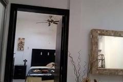 Foto de casa en venta en  , los arcos, carmen, campeche, 4348334 No. 01