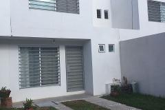 Foto de casa en venta en  , los arcos, irapuato, guanajuato, 3968801 No. 01