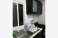Foto de casa en renta en  , los arcos, irapuato, guanajuato, 4314050 No. 01