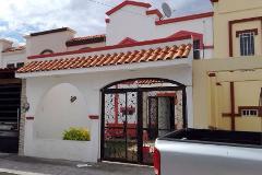 Foto de casa en venta en  , los arcos, irapuato, guanajuato, 4337632 No. 01