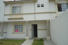 Foto de casa en renta en  , los arcos, irapuato, guanajuato, 846943 No. 01