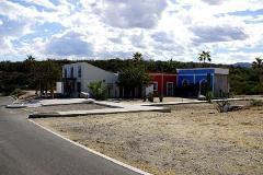 Foto de terreno habitacional en venta en  , los barriles, la paz, baja california sur, 0 No. 01