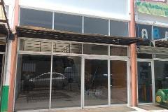 Foto de local en renta en  , los callejones, corregidora, querétaro, 3639102 No. 01