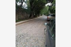 Foto de terreno habitacional en venta en  , los callejones, corregidora, querétaro, 0 No. 01