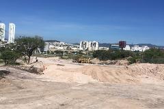 Foto de terreno comercial en venta en los castaños , juriquilla, querétaro, querétaro, 4525274 No. 01