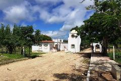 Foto de terreno habitacional en venta en los cedros 17, terán, tuxtla gutiérrez, chiapas, 3546914 No. 01