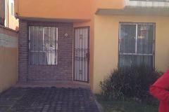 Foto de casa en renta en  , los cedros 400, lerma, méxico, 3048122 No. 01