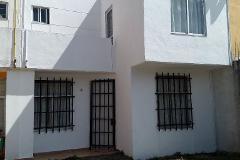 Foto de casa en venta en  , los cedros 400, lerma, méxico, 4635493 No. 01