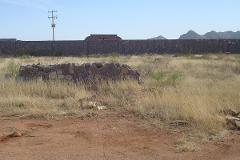 Foto de terreno habitacional en venta en  , los cedros, chihuahua, chihuahua, 4379949 No. 01