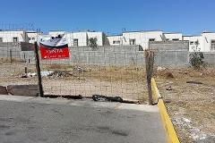 Foto de terreno habitacional en venta en  , los cedros, chihuahua, chihuahua, 4380864 No. 01