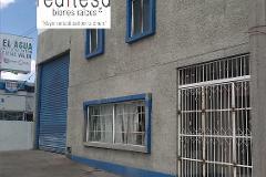Foto de nave industrial en renta en  , nuevo paraíso, chihuahua, chihuahua, 4381063 No. 01