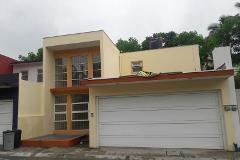 Foto de casa en renta en  , los cedros, córdoba, veracruz de ignacio de la llave, 3552765 No. 01
