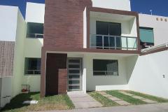 Foto de casa en venta en  , los cedros, mineral de la reforma, hidalgo, 4246284 No. 01