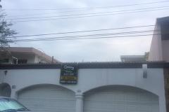 Foto de oficina en venta en  , los cedros, monterrey, nuevo león, 3816126 No. 01