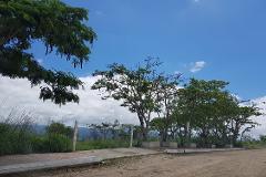 Foto de terreno habitacional en venta en los cedros , terán, tuxtla gutiérrez, chiapas, 3510191 No. 01