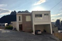 Foto de casa en renta en  , los cenizos, santa catarina, nuevo león, 3825792 No. 01