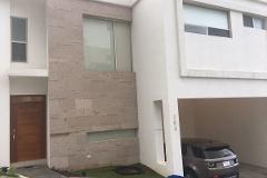 Foto de casa en renta en  , los cenizos, santa catarina, nuevo león, 3875928 No. 01