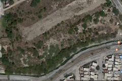 Foto de terreno comercial en venta en  , los cipreses, san nicolás de los garza, nuevo león, 4349441 No. 01