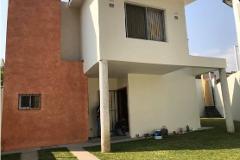 Foto de casa en condominio en venta en  , los cizos, cuernavaca, morelos, 4612420 No. 01