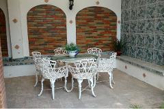 Foto de casa en venta en los claustros 0, los claustros, tequisquiapan, querétaro, 4375364 No. 01